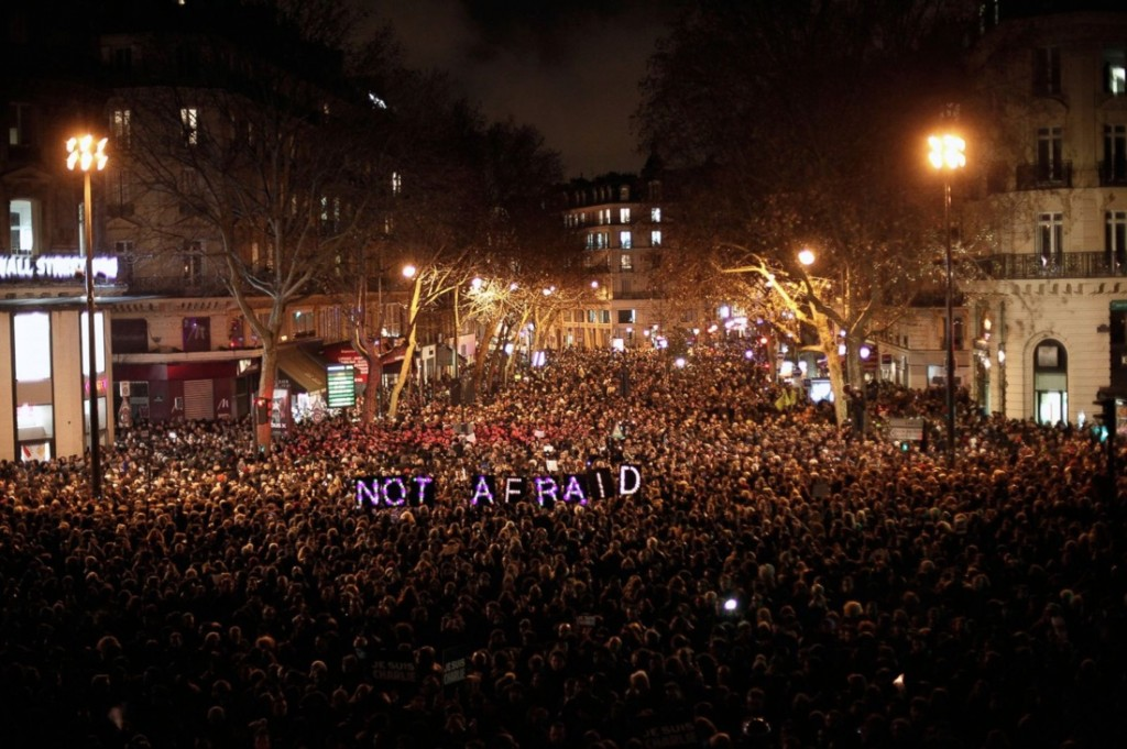 not-afraid-paris