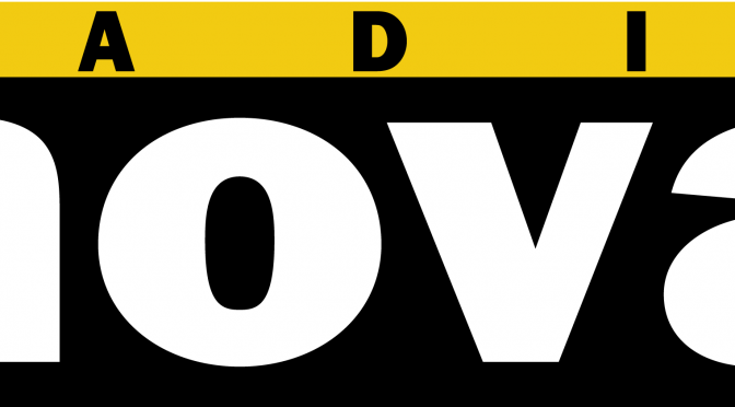 Logo-Radio-Nova-Converti